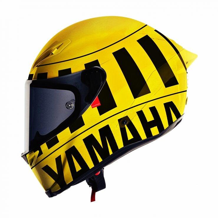 custom motorcycle helmet designs 16