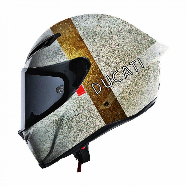 custom motorcycle helmet designs 2