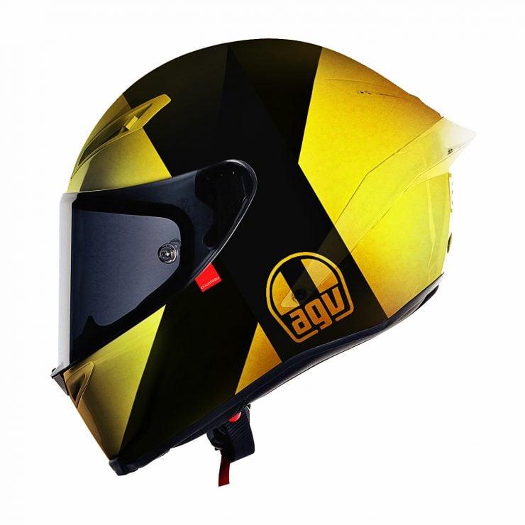 custom motorcycle helmet designs 4