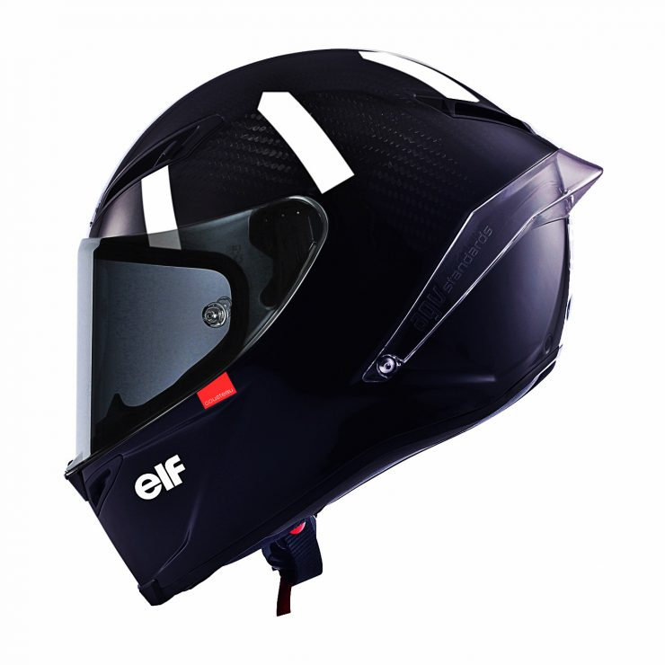 custom motorcycle helmet designs 6