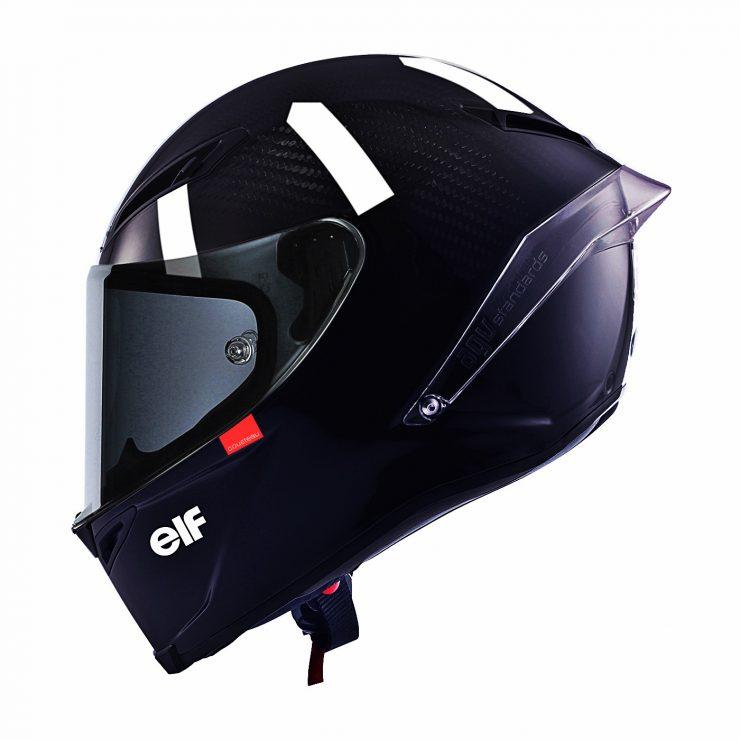 custom motorcycle helmet designs 6