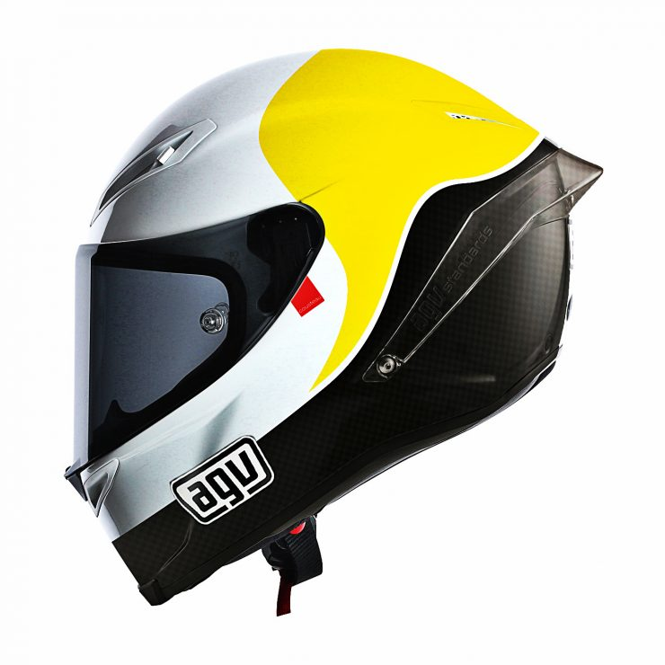 custom motorcycle helmet designs 7