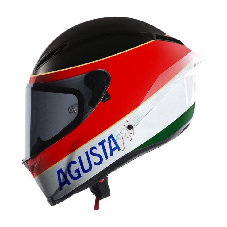 custom motorcycle helmet designs 9