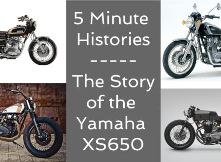 eBay Facebook 5 Minute Done 450x330 - 5 Minute Histories: The Story of the Yamaha XS650