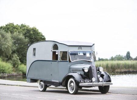 1936 Pontiac Six 4.0 Litre Motorhome 450x330 - 1936 Pontiac Six 4 Litre Motorhome