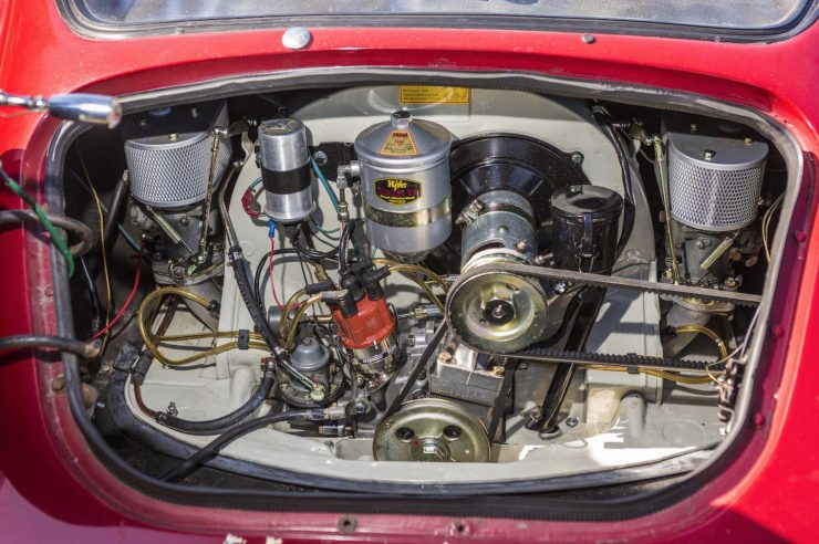 apal-porsche-car-17