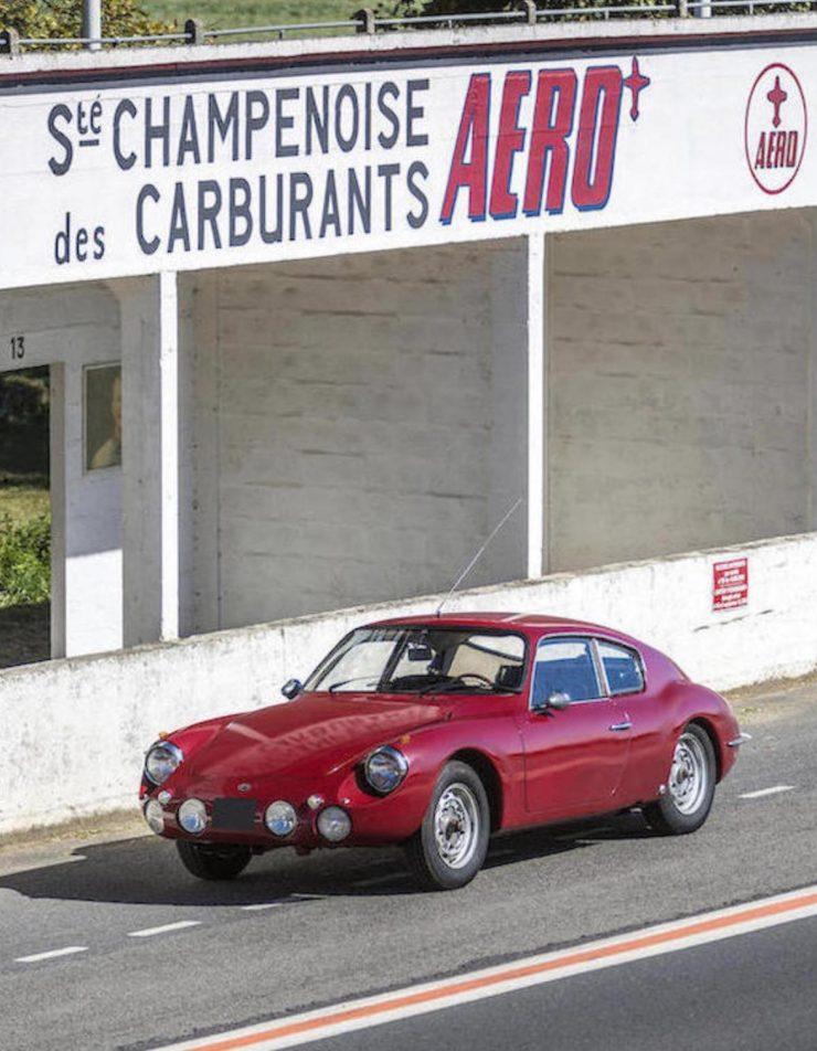 apal-porsche-car-2