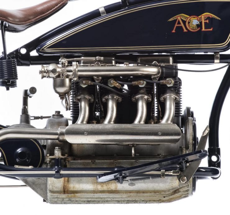 ace-four-motorcycle-3