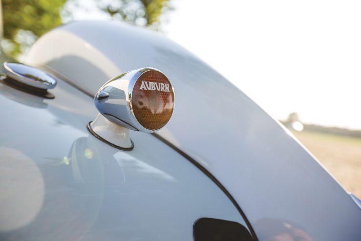auburn-eight-supercharged-speedster-17