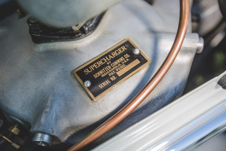 auburn-eight-supercharged-speedster-19