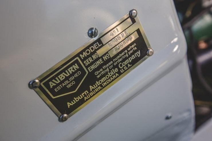 auburn-eight-supercharged-speedster-20