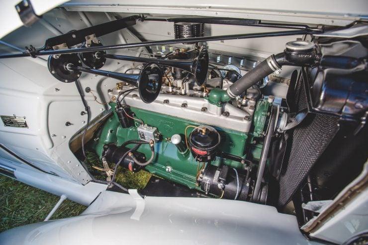 auburn-eight-supercharged-speedster-21