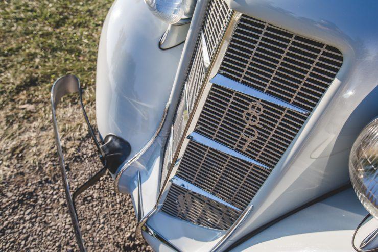 auburn-eight-supercharged-speedster-6