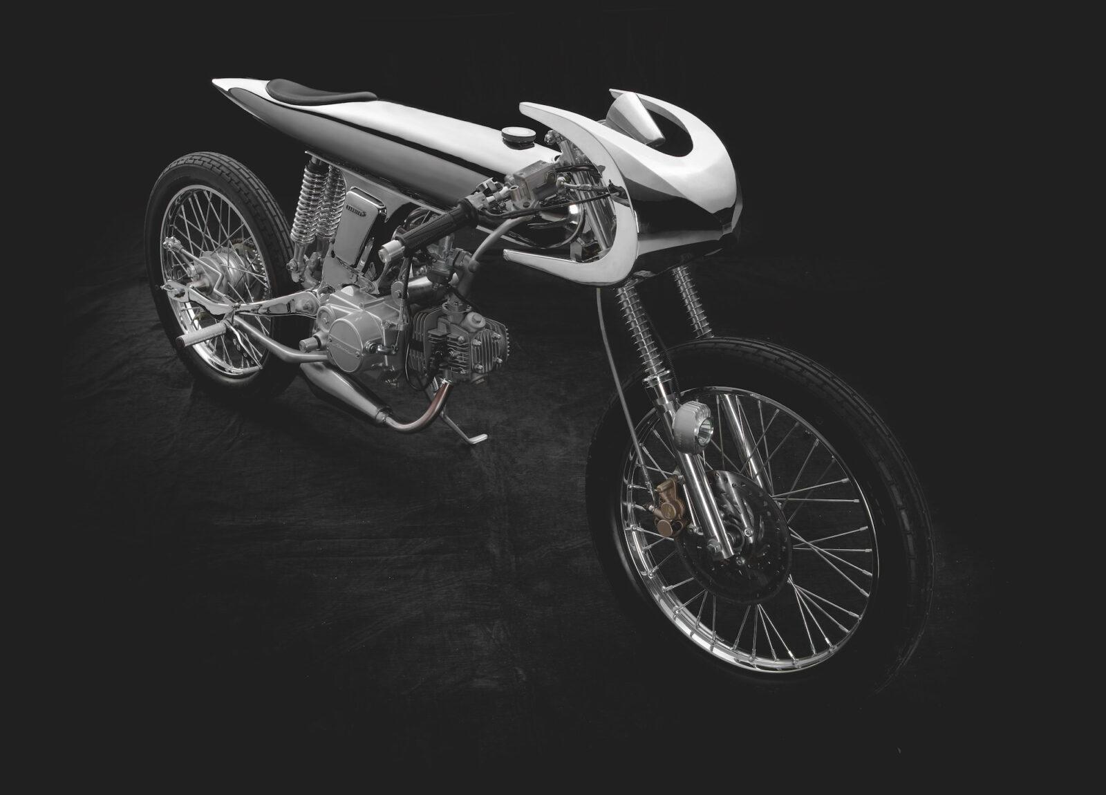 Bandit9 EVE MKII 2 1600x1150