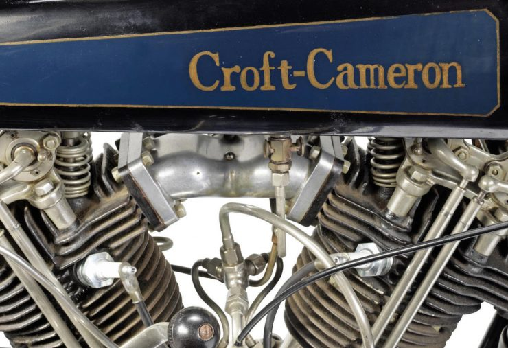 croft-cameron-super-eight-5