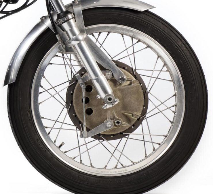Egli-Vincent Motorcycle 10