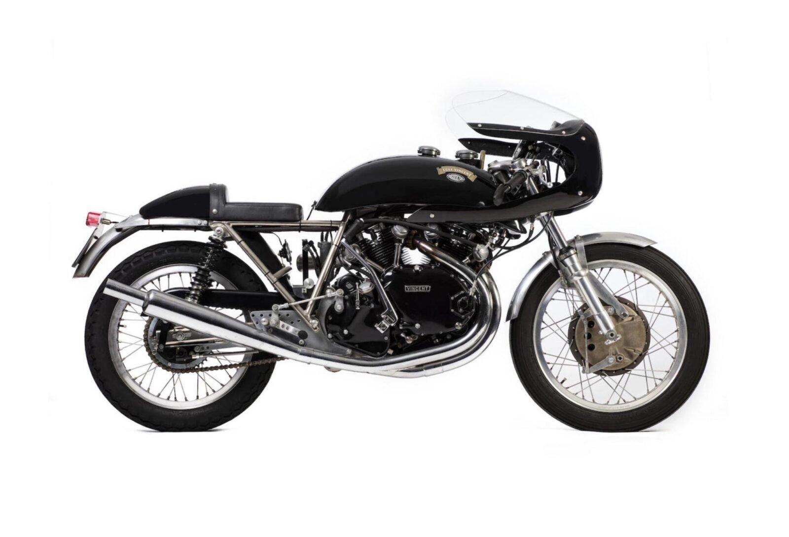 Egli Vincent Motorcycle 1600x1089 - Egli-Vincent Racer