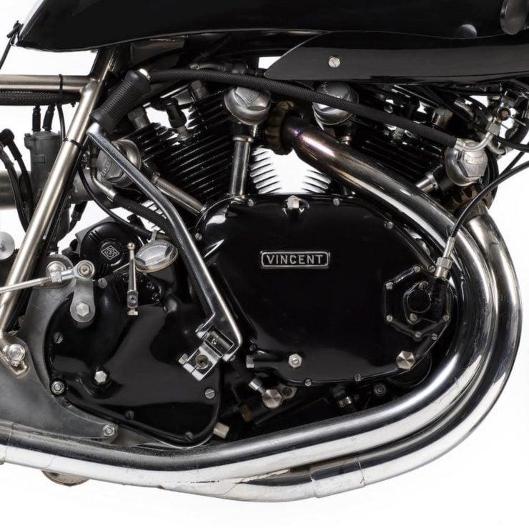 Egli-Vincent Motorcycle 2
