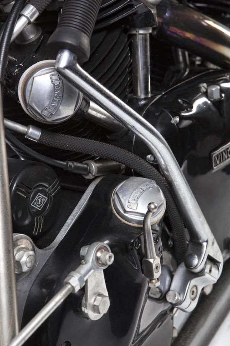Egli-Vincent Motorcycle 3