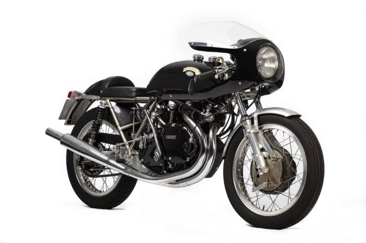Egli-Vincent Motorcycle 4