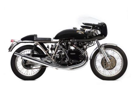 Egli Vincent Motorcycle 450x330 - Egli-Vincent Racer