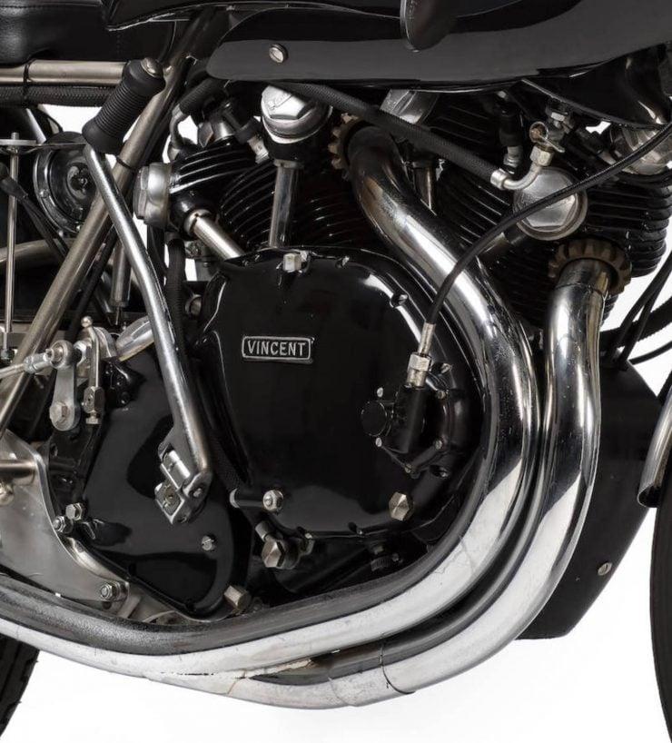 Egli-Vincent Motorcycle 5