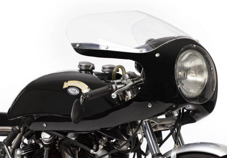 Egli-Vincent Motorcycle 6