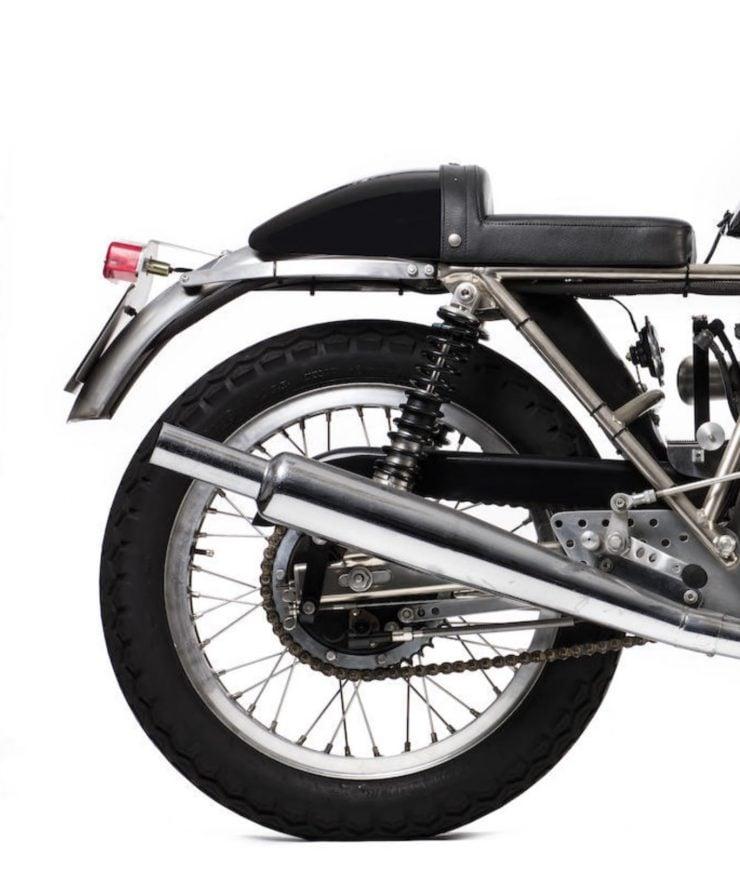 Egli-Vincent Motorcycle 9