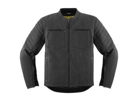 Icon 1000 Axys Jacket 450x330 - Icon 1000 Axys Jacket