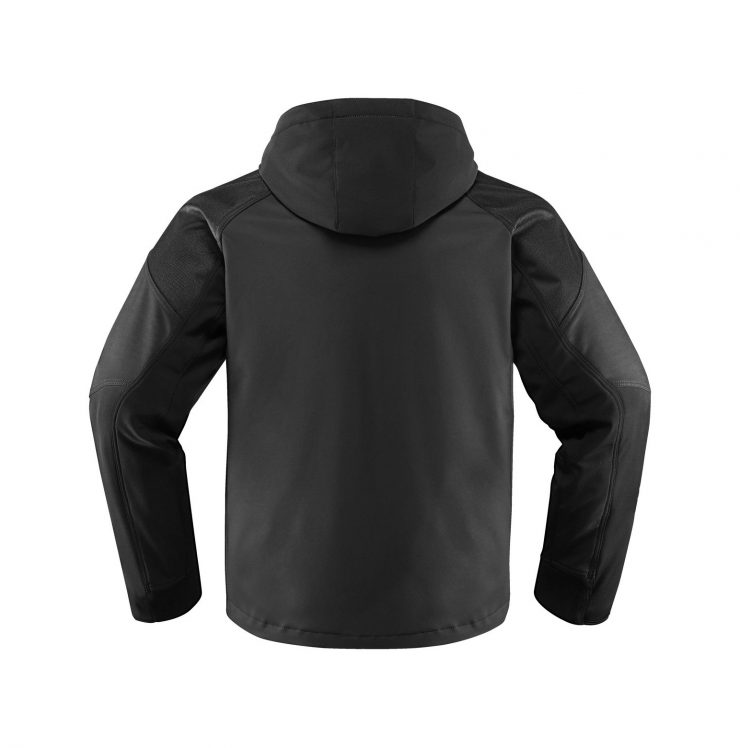 icon-merc-stealth-jacket-back