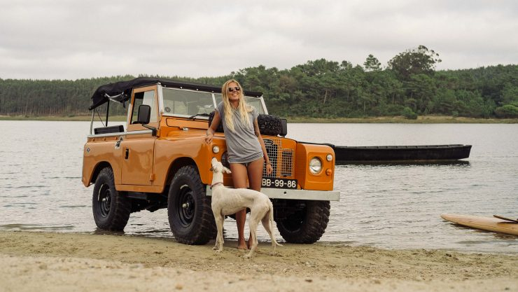 land-rover-series-iia-11