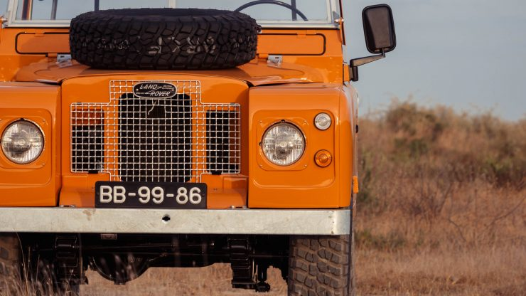 land-rover-series-iia-15