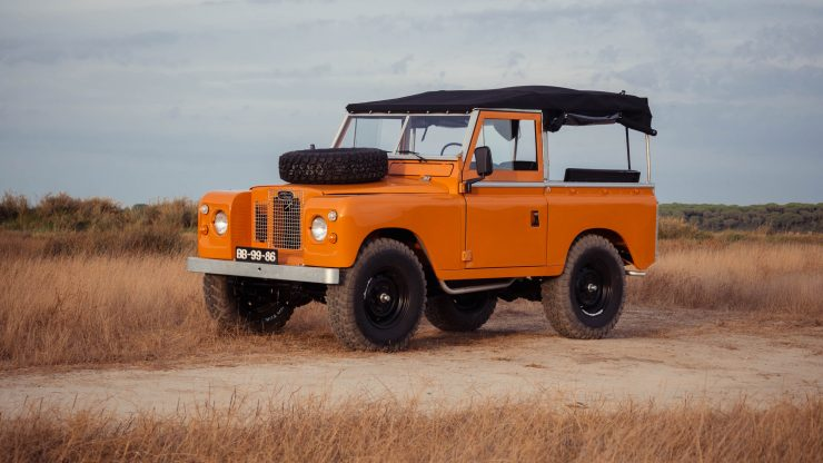 land-rover-series-iia-18