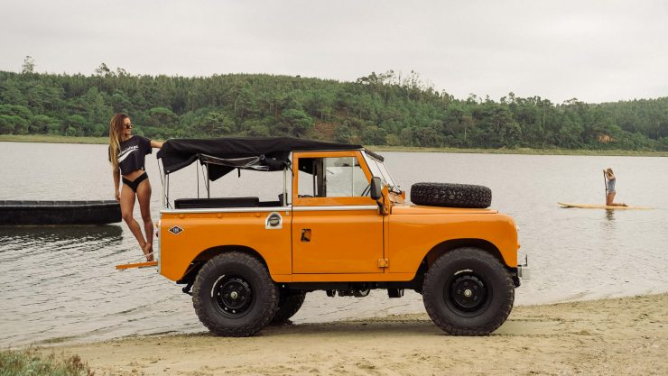 land-rover-series-iia-19
