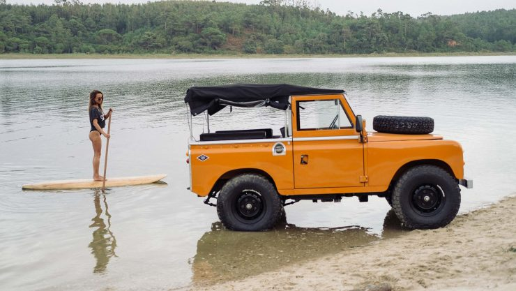 land-rover-series-iia-28