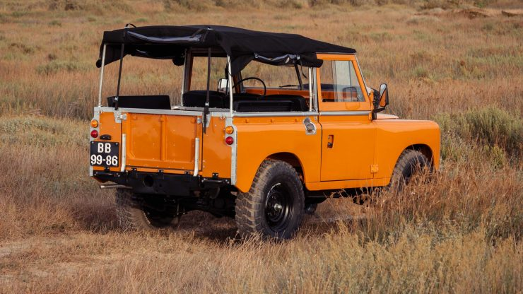 land-rover-series-iia-35