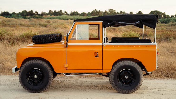 land-rover-series-iia-4