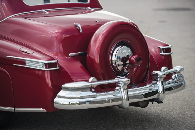 lincoln-continental-club-coupe-12