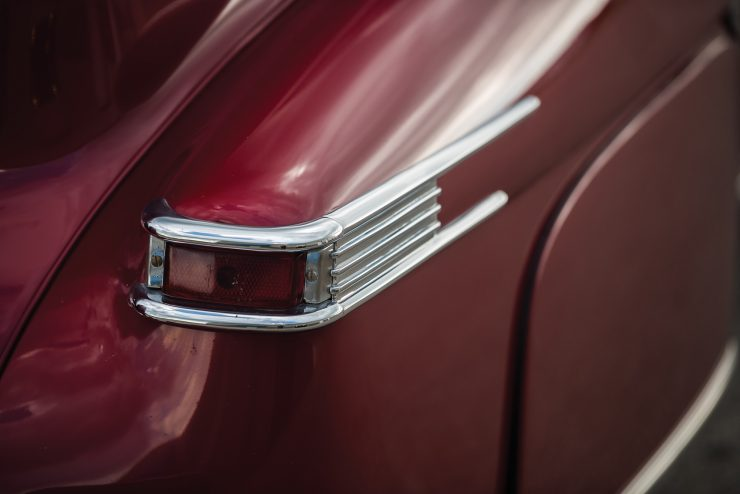 lincoln-continental-club-coupe-13