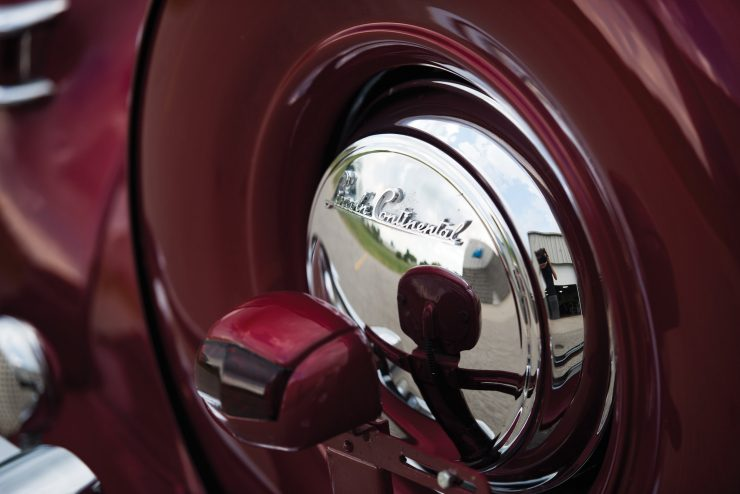 lincoln-continental-club-coupe-15