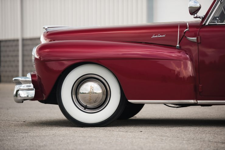 lincoln-continental-club-coupe-16