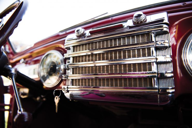 lincoln-continental-club-coupe-19