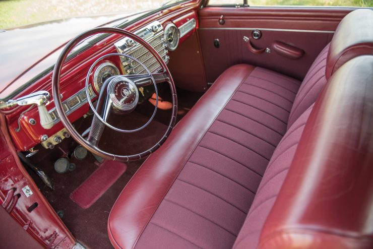 lincoln-continental-club-coupe-3