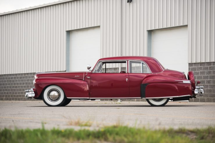 lincoln-continental-club-coupe-4