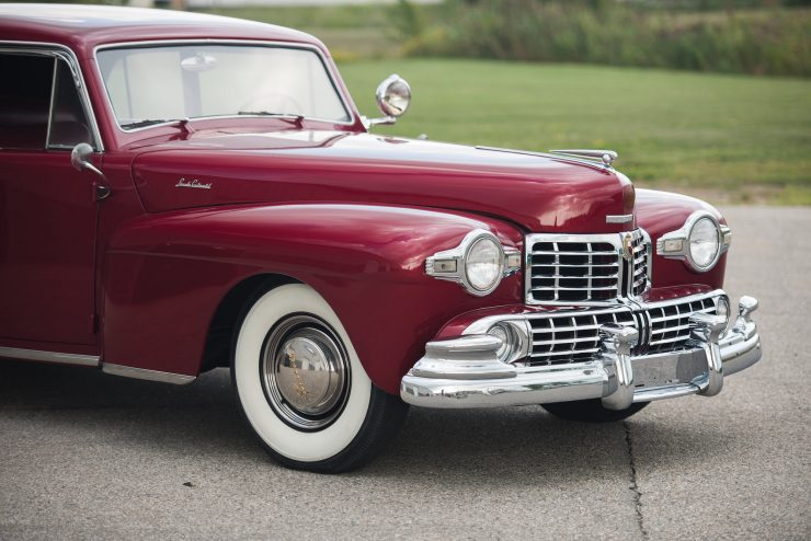 lincoln-continental-club-coupe-5