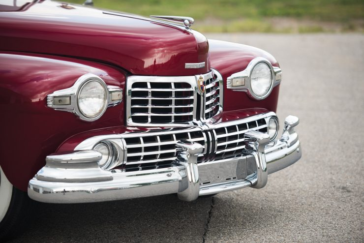 lincoln-continental-club-coupe-6