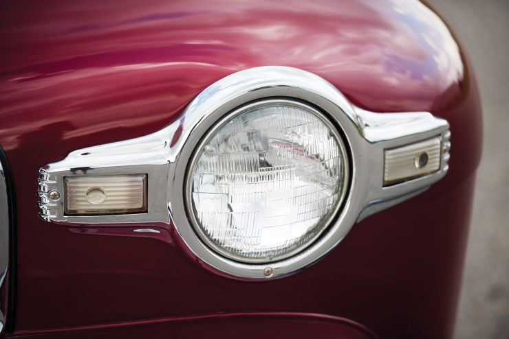 lincoln-continental-club-coupe-9