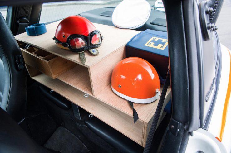porsche-911-targa-14