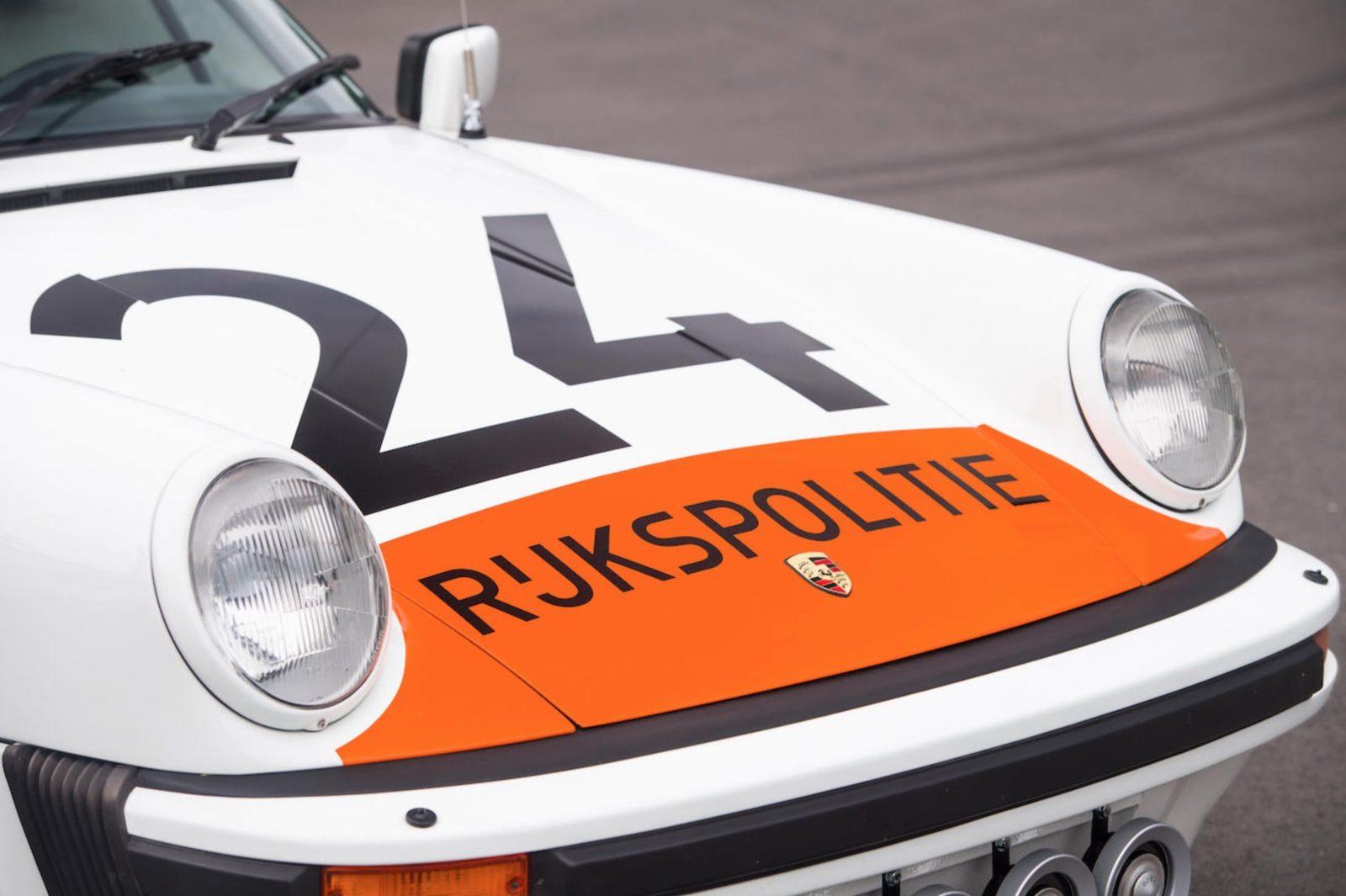 Porsche 911 Targa 19 1600x1065