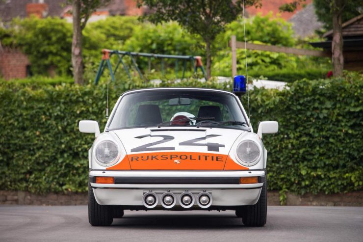 porsche-911-targa-4